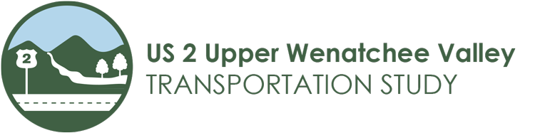 US2 Upper Wenatchee Valley Transportation Study